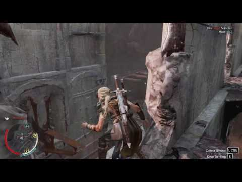 Lets Mordor some orcs EP6