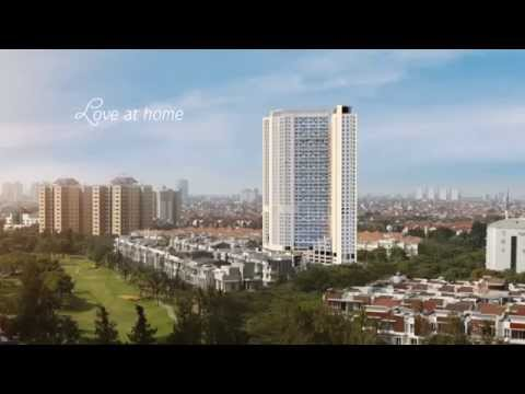 springhill-group---springhill-royale-suites-video-(ind)