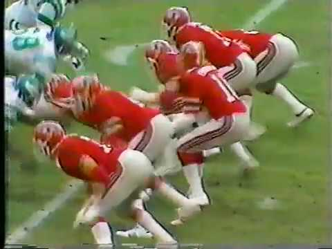 1978 Wild Card Eagles @ Falcons