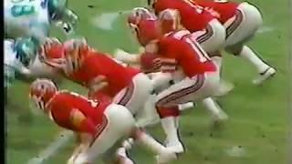 1978 Wild Card Eagles @ Falcons