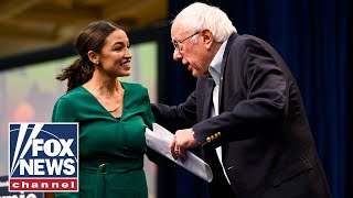 Beth Van Duyne: 'Progressive Democrats are acting like it's all or nothing'