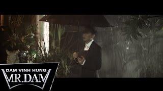 Yêu Em Cả Trong Giấc Mơ | Đàm Vĩnh Hưng | Official MV