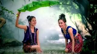 LAOS SONG , LAO NEW SONG , เพลงลาวเพราะๆ | ເພງລາວໃໝ່|