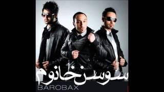 Barobax - Soosan Khanoom