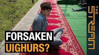 Have Muslim countries abandoned China's Uighurs? | The Stream