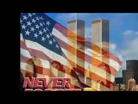 9/11 Isn't it Ironic? - Alanis Morissette PARODY
