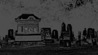 Haunted Voices from My Past: True Narratives of an Ohio Family
