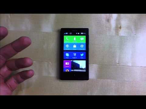 Mobilarena TV: Nokia X