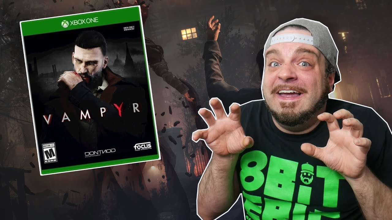 vampyr-review-for-xbox-one-ps4-future-hidden-gem-rgt-85