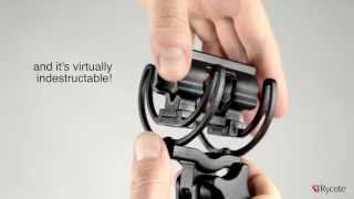 InVision® Duo Lyre® Mount (InVision® 7HG MKIII)