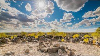 Houzz.tv - New Mexico