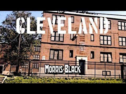 Hoods of Cleveland East Side