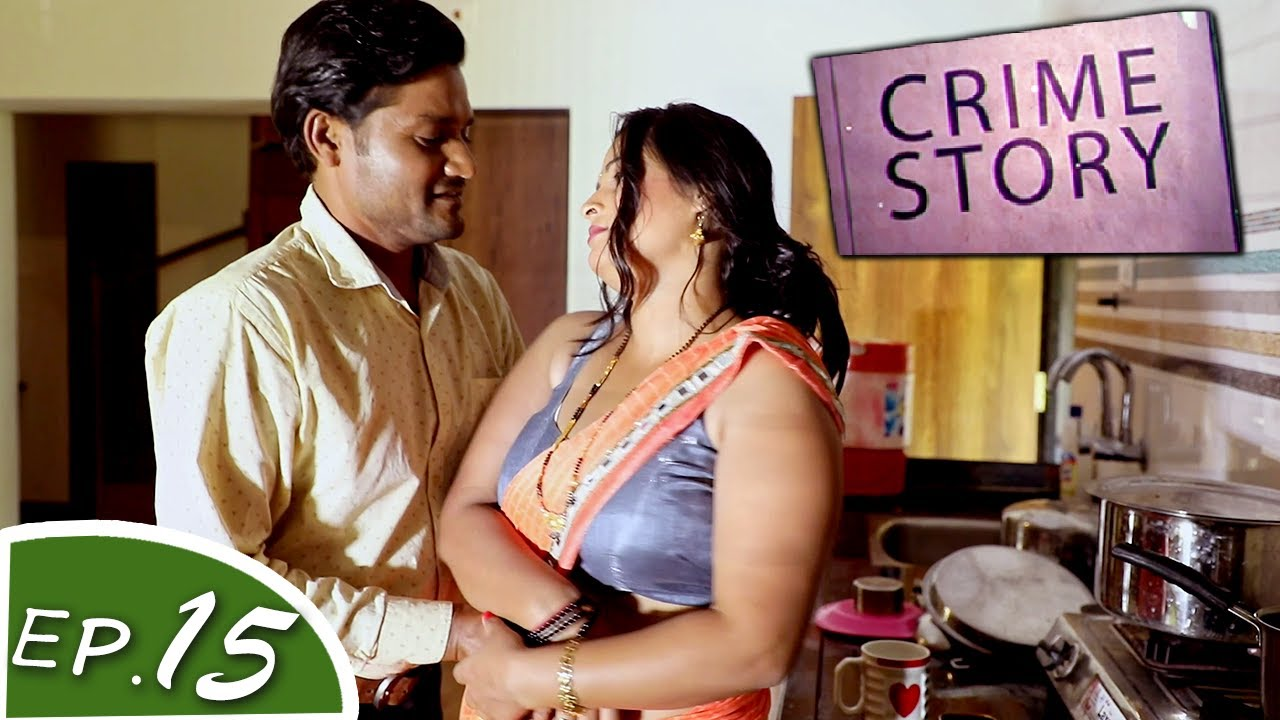 Download Crime Episode New 2021 | Crime Story Episode 15 | Chaahat | Crime Patrol | Hindi Web Series