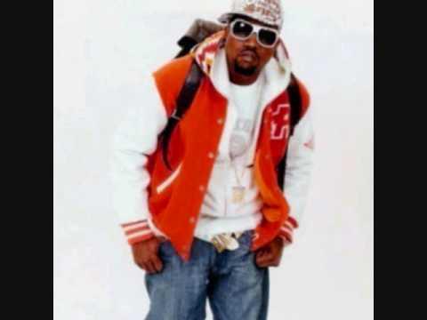 Lil Wayne ft Kanye West  Lollipop Remix w lyrics in desc!