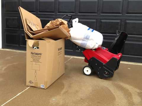 (563) 332-2555 Free Quotes Junk Removal Bettendorf, Iowa