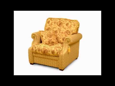 Кресло кровать в самаре