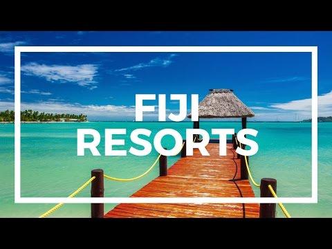 Fiji Resorts – Quick Tips and Tricks