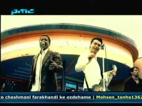 cheb khaled hena hena mp3