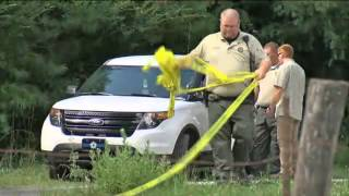TBI Looking Into a Death in Bledsoe County