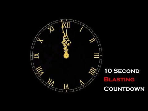 10-second-fireworks-blast-countdown-(special)-#10secondcountdown-#countdown