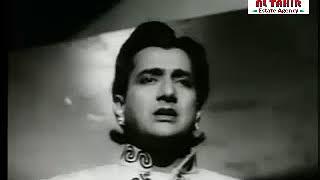 Ek Pardesi Mera Dil Le Gaya Asha Bhosle Mohd Rafi Film Phagun 1958 AL TAHIR ESTATE AGENCY