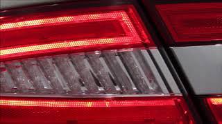 Jaguar XF (2014) - Finance From £374.81 p/m