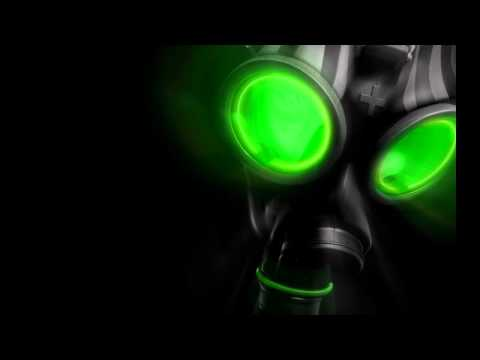 Dubstep | Example - Kickstarts (Bar9 Remix)