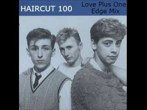 Haircut 100 songs