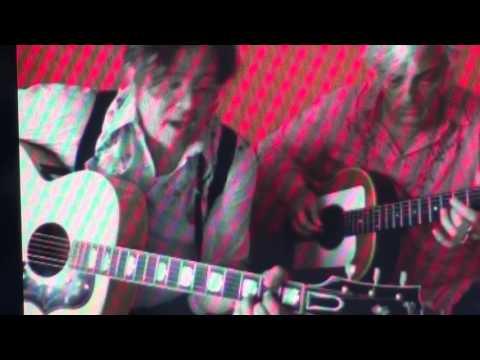 Клип Grant-Lee Phillips - Heavenly