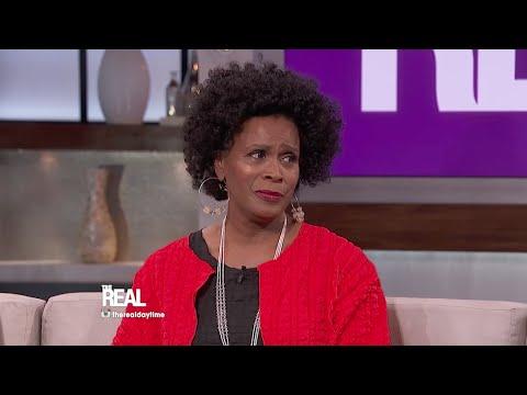 Janet Hubert Talks Life After 'Fresh Prince'