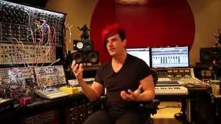 Repeat youtube video National Rock Review: Interview with Klayton of Celldweller