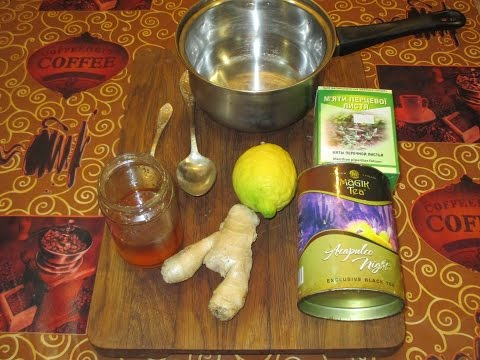Чайные Традиции- чай оптом в Москве, и оптовые поставки