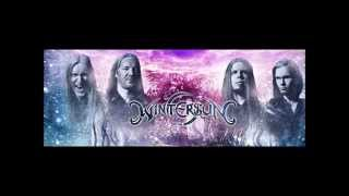 Wintersun -- When Time Fades Away & Sons of Winter and Stars Instrumental