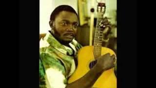 Kuyina Camille Feruzi Franco L 39 O.K. Jazz 1972.mp3