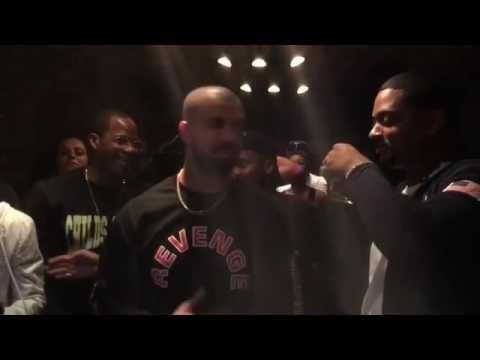 Drake / cameras
