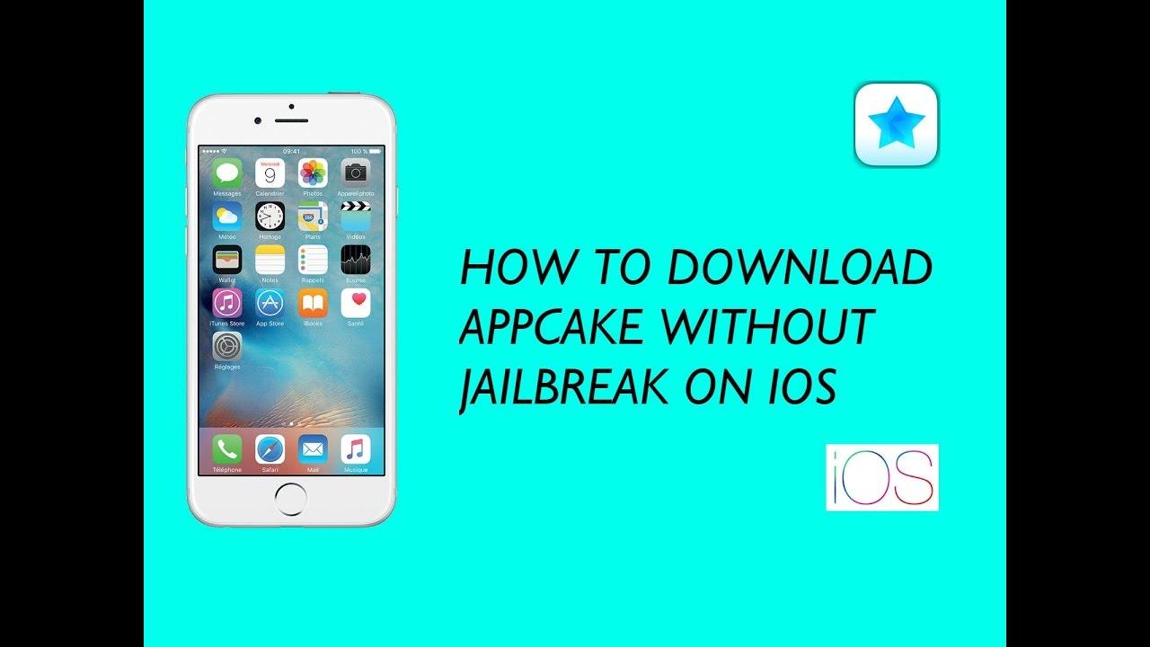 download iphonecake