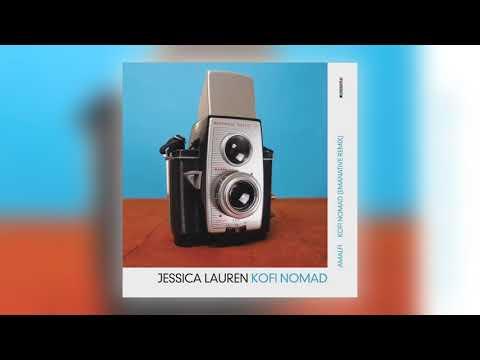 02 Jessica Lauren - Amalfi [Freestyle Records]