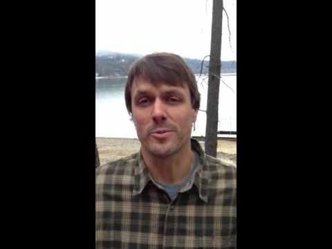 Jake Plummer Talks Sports