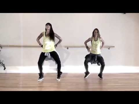 Caro (ft. L.A.X & Wizkid), By Starboy - Carolina B (Collaboration With LaRonda Dupuis)