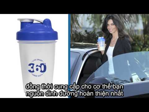 Manna 360 Get Your FREE Sample Now! (VIETSUB)