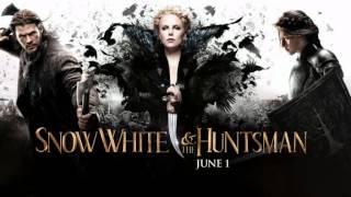 Snow White & The Huntsman BO - Gone