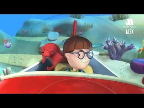 Octopus's Garden  Beatles Cover Song