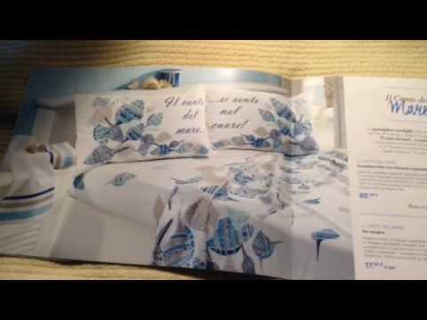 Sfogliamo insieme il catalogo casa avon primavera estate - Croff casa catalogo 2017 ...