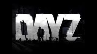 Arma 2: DayZ Ep25 - SLOW DEATH