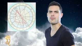 Daily Astrology Horoscope: October 7 2014 Sun Oppose Uranus Lunar Eclipse Kite