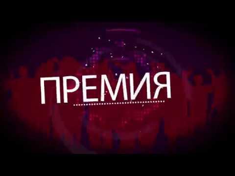 //www.youtube.com/embed/1Scm-8-ogvE?rel=0