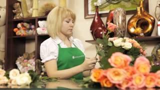 Франшиза Megaflowers - доставка цветов и подарков по всему миру!(Франшиза магазина круглосуточной доставки великолепных цветочных букетов и подарков по всему миру Megaflowers., 2014-01-09T09:46:23.000Z)