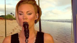 Kate Ryan Wonderful Life Fanmade Music Video By TDB