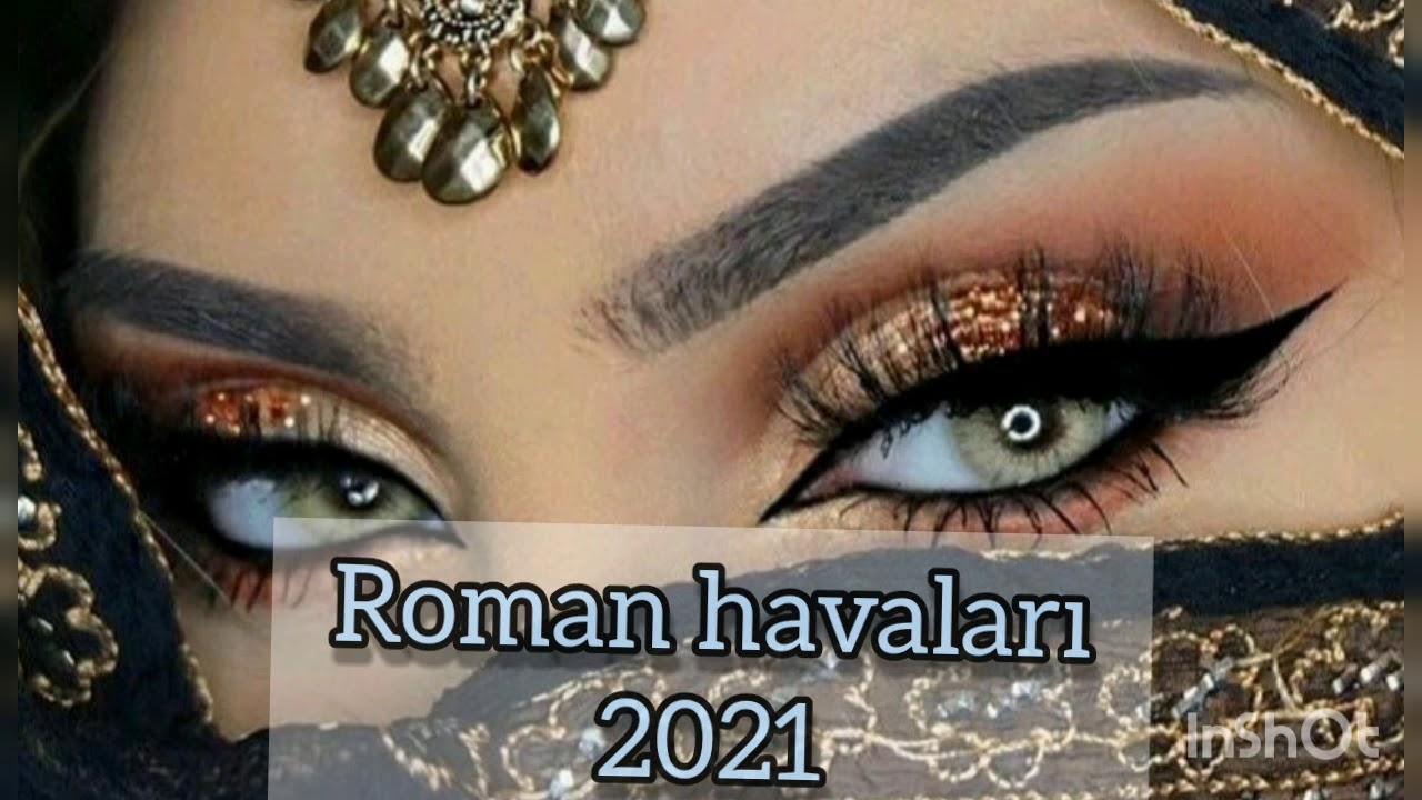 2021 roman havalari . gayda en yeni en güncel hareketli müzikler