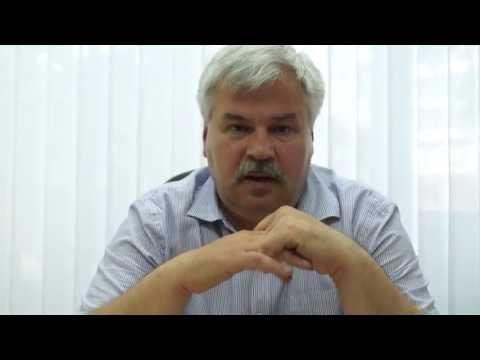 Насколько псориаз опасен? Осложнения псориаза Полное